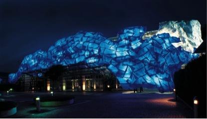 中国国际装置艺术学术论坛